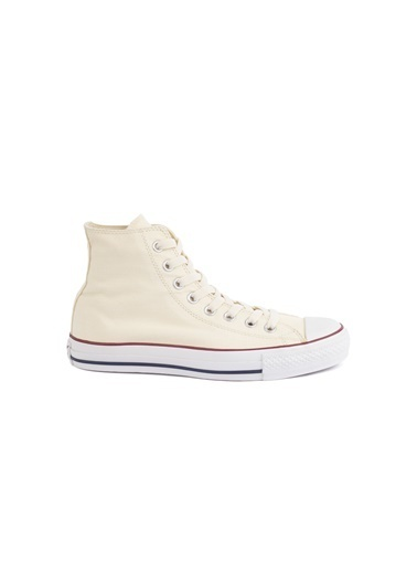 Tripy Sneakers Krem